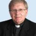 Fallece Mons. Juan Antonio Menéndez