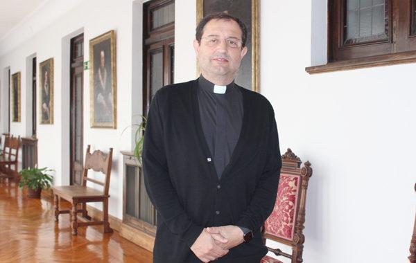 """""""Don Juan Antonio supo ganarse a la gente"""""""