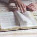 Celebraciones dominicales en ausencia del presbítero. Tiempo Ordinario. II Parte. Ciclo B