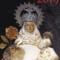 """Novena a Nuestra Señora de Covadonga: """"María, ideal de santidad"""""""