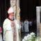 Acercarse a la fe y vivencia de Lourdes