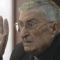 50 años de D. Gabino Díaz Merchán en la diócesis