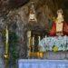 Covadonga se une, este sábado, al Rosario con el Papa