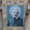 Celebrada Misa de Acción de Gracias en la Catedral por la canonización de Newman