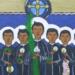 Triduo en honor a los beatos Seminaristas Mártires