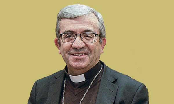 Formación permanente del clero