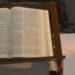 Celebraciones dominicales en ausencia del presbítero. Tiempo Ordinario. 4.ª parte. Ciclo A