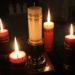 Retiros de Adviento para sacerdotes y laicos