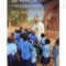 Presentación de «Mis memorias de África. Cartas desde Benín», de Mons. Jesús Sanz