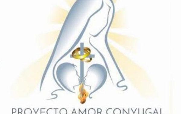«Proyecto amor conyugal», se presenta en Oviedo y Gijón