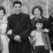 Juan Alonso, misionero mártir en El Quiché, nuevo beato asturiano