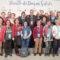 "Congreso de Laicos 2020:  ""Un pentecostés renovado"""