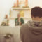 Retiros de Cuaresma para laicos y sacerdotes