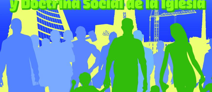 Semana social en la parroquia de San Juan el Real