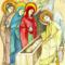 Guía para seguir la Semana Santa en familia, desde casa