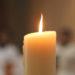 Celebraciones dominicales en ausencia del presbítero. Pascua. Ciclo B