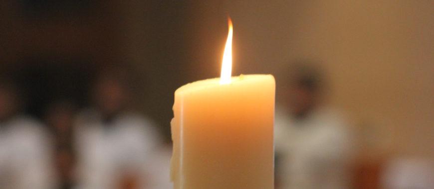Celebraciones dominicales en ausencia del presbítero. Pascua. Ciclo A