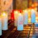 Las delegaciones diocesanas ponen en común su labor durante la crisis