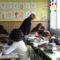 Educación concertada,  garantía de libertad para las familias