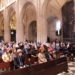 Eucaristía en recuerdo de las víctimas de la pandemia, en el «día de los abuelos»
