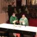 Nota del Arzobispo de Oviedo ante la nueva situación de la pandemia