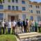Concluye la reforma del Seminario Metropolitano de Oviedo