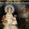 Novena a Nuestra Señora de Covadonga 2020