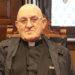 Amor a Cristo, la Iglesia y el sacerdocio