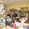 Tarifa fija de envíos en las Librerías Diocesanas