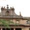 """La parroquia y el """"arte de la cercanía"""""""
