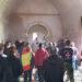 Hermanamiento con las capillas del Monsacro