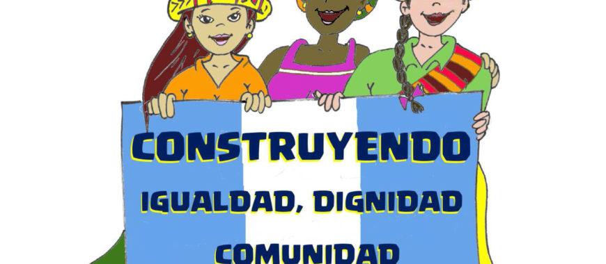 XIX Semana Solidaria de Llaranes