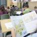 El 62% de los alumnos asturianos escoge la asignatura de Religión