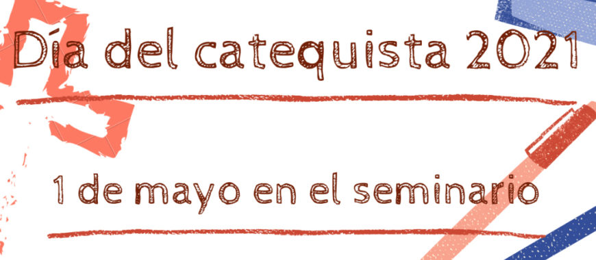 Día del Catequista 2021