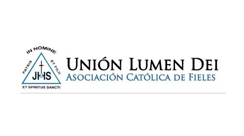 Nota oficial de Lumen Dei