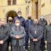 «Los retos de la Vicaría de Gijón-Oriente son los mismos que los de toda la diócesis»