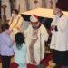 Confirmaciones y bautismos de adultos en la Catedral