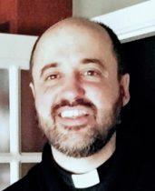 2. La misión del catequista en tiempos de increencia. Acercamiento al Directorio de Catequesis