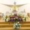 La Pascua por el rito oriental