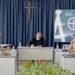 Encuentro de los Delegados de Apostolado Seglar de la Provincia Eclesiástica