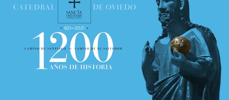 «Se quiere que la celebración de estos 1.200 años no sólo tenga una dimensión litúrgica, sino también cultural»