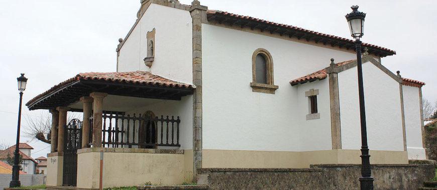 Agregación a la Santa Casa Madre de Loreto en Italia