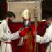 Mons. Martínez Camino, en la Perdonanza: «Quien no puede entender el sentido profundo que se esconde en el sufrimiento, no puede entender el sentido profundo de la vida»