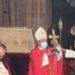 «Felicidades a toda la diócesis de Oviedo por esta gran conmemoración»