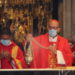 Mons. Omella: «Que esta Perdonanza sea el arranque para vivir con más entrega el servicio a los demás»