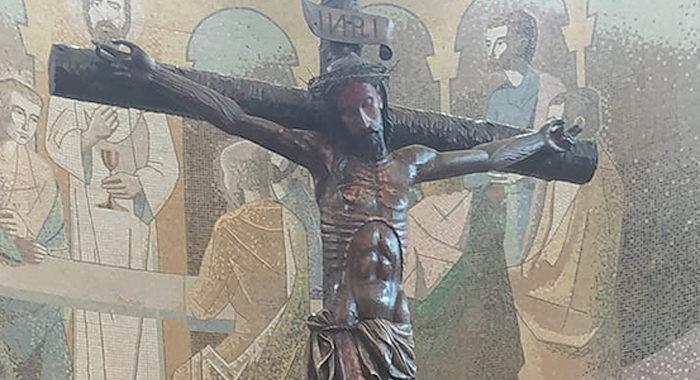 """Los mártires de Turón, """"artesanos de la paz"""""""
