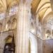 1200 años de la Catedral de Oviedo