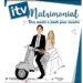 "ITV Matrimonial: ""puesta a punto"" necesaria"